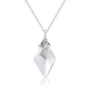 art-deco-crystal-pendant