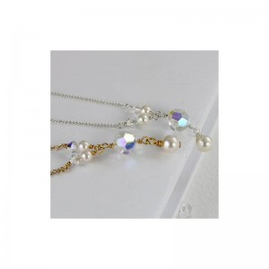cassio-pearl-and-crystal-necklace-ivory-on-silver-or-gold