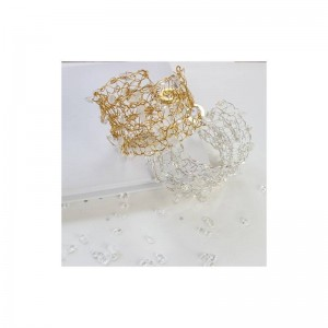 cuff-on-gold-silver-plate-crystal