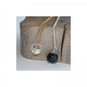 faceted-crystal-orb-pendant