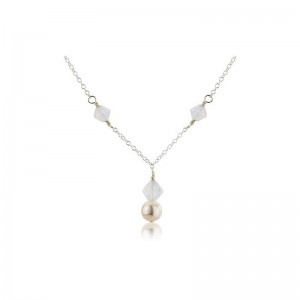 imogen-pearl-and-crystal-necklace-ivory-in-silver-or-gold