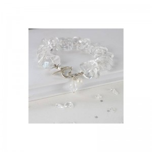 large-chip-bracelet-crystal