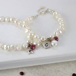 mama-et-moi-personalised-ruby-birthstone-bracelets
