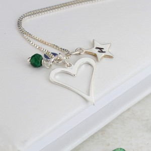 open heart with may birthstones (1)