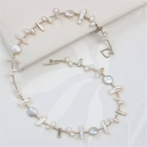 cleopatra-necklace-in-white-pearl