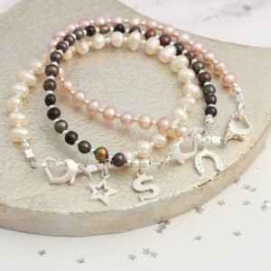 friendship-stacking-pearl-bracelet