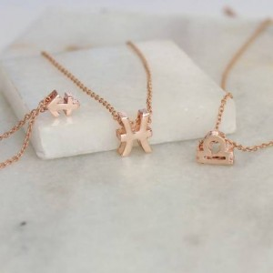 rose-gold-zodiac-star-sign-necklace
