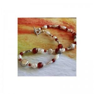 carnelian-baptista-necklace