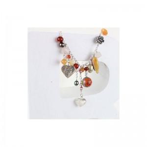 carnelian-charm-necklace