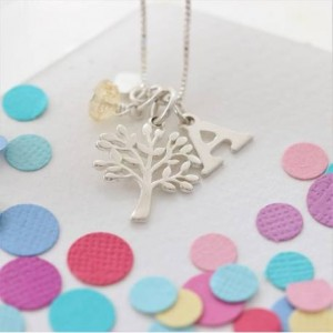 childs-tree-of-life-necklace-with-birthstones