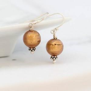 gold-murano-glass-earrings