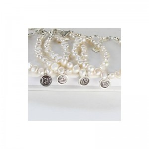 white-pearl-bracelet-with-sterling-silver-zodiac-charm