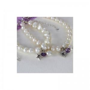 mama-et-moi-personalised-amethyst-birthstone-bracelets-february