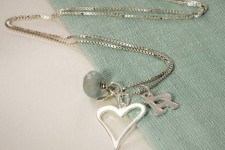 personalised-silver-open-heart-necklace-with-birthstones
