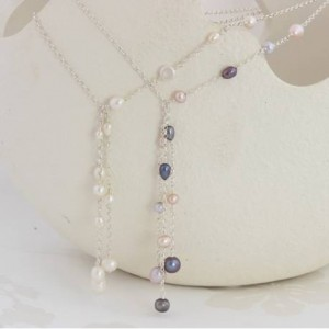 luna-pearl-dangle-necklace-on-sterling-silver-chain