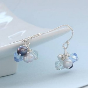 pearl-and-crystal-cluster-earrings-in-many-colours
