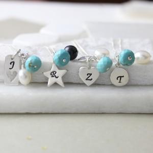 bish-bosh-becca-birthstone-necklaces-december-turquoise-7