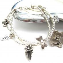 keimaufloral-bracelet