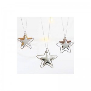 orsino-silver-and-gold-star-necklace