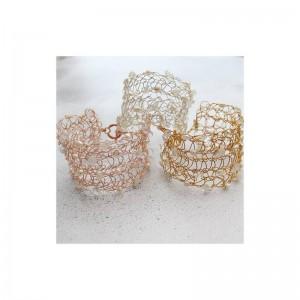 filigree-pearl-cuff-bracelet