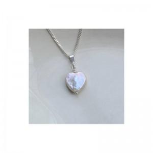 heart-pearl-pendant