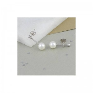 sterling-silver-bar-with-pearl-drop-earrings