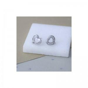 sterling-silver-pave-heart-earrings