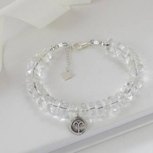 rock-crystal-bracelet-with-sterling-silver-zodiac-charm-for-aries