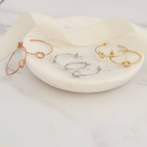 love-knot-hoop-earrings-in-silver-or-gold